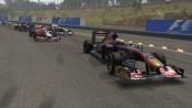 F1 2011 - Immagine 5