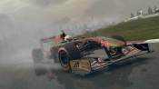 F1 2011 - Immagine 6