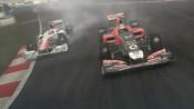 F1 2011 - Immagine 7