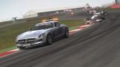 F1 2011 - Immagine 9