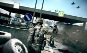 Battlefield 3 - Immagine 4