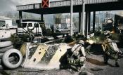 Battlefield 3 - Immagine 5
