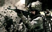 Battlefield 3 - Immagine 7
