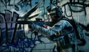 Battlefield 3 - Immagine 9