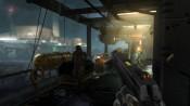 Deus Ex: Human Revolution - Immagine 3