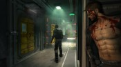 Deus Ex: Human Revolution - Immagine 6
