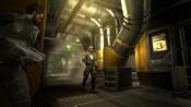 Deus Ex: Human Revolution - Immagine 7