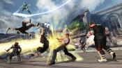 X-Men: Destiny - Immagine 4
