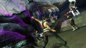 X-Men: Destiny - Immagine 5