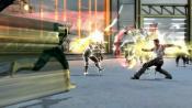 X-Men: Destiny - Immagine 8