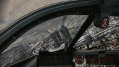 Ace Combat Assault Horizon - Immagine 3