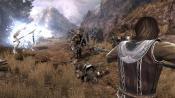 Il Signore degli Anelli La Guerra del Nord - Immagine 4