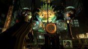 Batman: Arkham City - Immagine 7