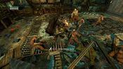 Batman: Arkham City - Immagine 8