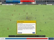 Football Manager 2012 - Immagine 2
