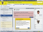 Football Manager 2012 - Immagine 4