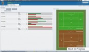 Football Manager 2012 - Immagine 5
