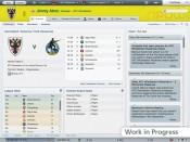 Football Manager 2012 - Immagine 9