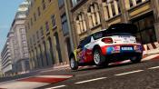 WRC 2: FIA World Rally Championship - Immagine 3