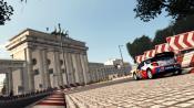 WRC 2: FIA World Rally Championship - Immagine 4
