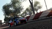 WRC 2: FIA World Rally Championship - Immagine 5