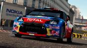 WRC 2: FIA World Rally Championship - Immagine 6