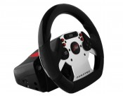 Fanatec Forza Motorsport CSR - Immagine 1