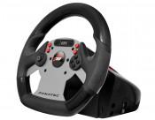 Fanatec Forza Motorsport CSR - Immagine 2