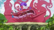Rayman Origins - Immagine 5
