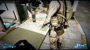 Battlefield 3 - Immagine 11