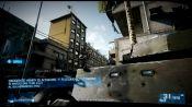 Battlefield 3 - Immagine 12