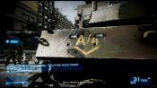 Battlefield 3 - Immagine 13