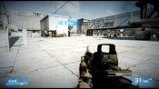 Battlefield 3 - Immagine 18