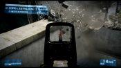 Battlefield 3 - Immagine 20