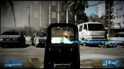Battlefield 3 - Immagine 21