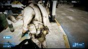 Battlefield 3 - Immagine 29