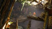Uncharted 3: Drake's Deception - Immagine 2