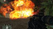 Crysis - Immagine 4