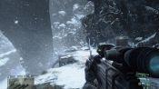 Crysis - Immagine 6
