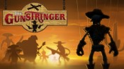 The Gunstringer - Immagine 6