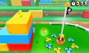 Super Mario 3D Land - Immagine 1