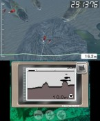 Angler's Club: Ultimate Bass Fishing 3D - Immagine 1
