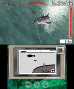 Angler's Club: Ultimate Bass Fishing 3D - Immagine 2
