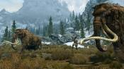 The Elder Scrolls V: Skyrim - Immagine 2