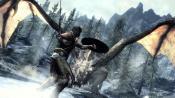 The Elder Scrolls V: Skyrim - Immagine 5