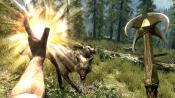 The Elder Scrolls V: Skyrim - Immagine 6
