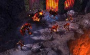 Might and Magic Heroes VI - Immagine 1