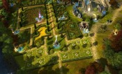 Might and Magic Heroes VI - Immagine 5