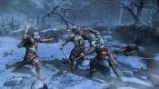 Assassin's Creed: Revelations - Immagine 1
