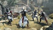 Assassin's Creed: Revelations - Immagine 2